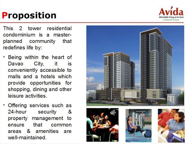 avida towers davao, davao city condo for sale, ayala condo in davao, installment condo in downtown davao, davaoproperties for sale, condo for sale in davao city (1)