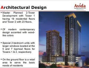 avida towers davao, davao city condo for sale, ayala condo in davao, installment condo in downtown davao, davaoproperties for sale, condo for sale in davao city (10)