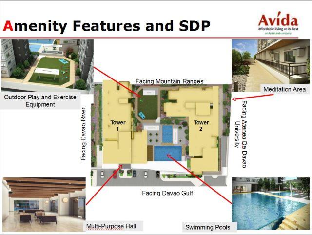 avida towers davao, davao city condo for sale, ayala condo in davao, installment condo in downtown davao, davaoproperties for sale, condo for sale in davao city (2)