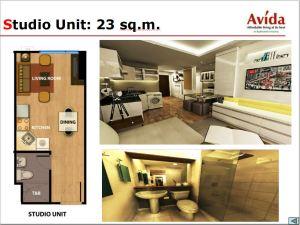 avida towers davao, davao city condo for sale, ayala condo in davao, installment condo in downtown davao, davaoproperties for sale, condo for sale in davao city (5)
