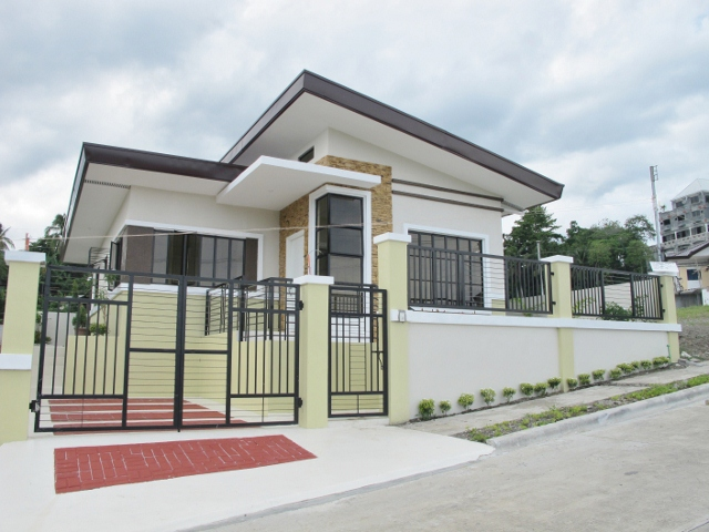 house for sale davao city philippines: