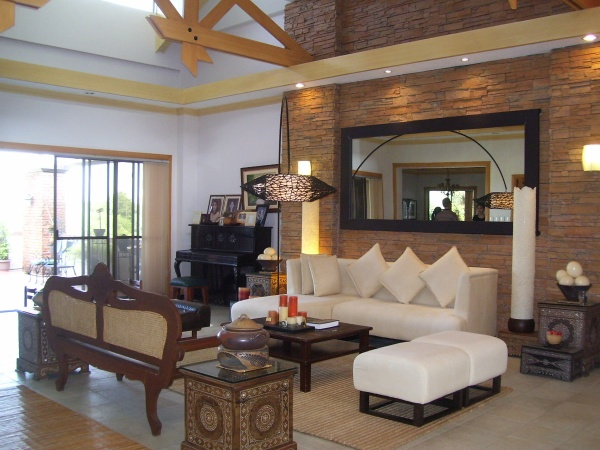 ... 450 Pixels. Www.davaoproperties.com House For Sale Davao City  Philippines ...