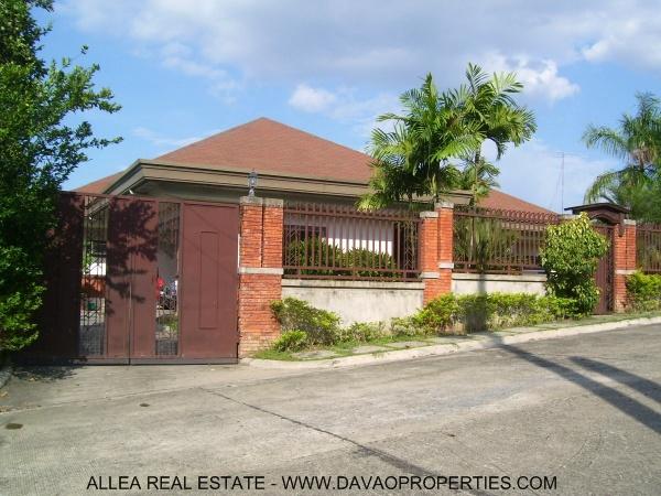 Monteritz classic estates leawalkerblog for Classic homes real estate