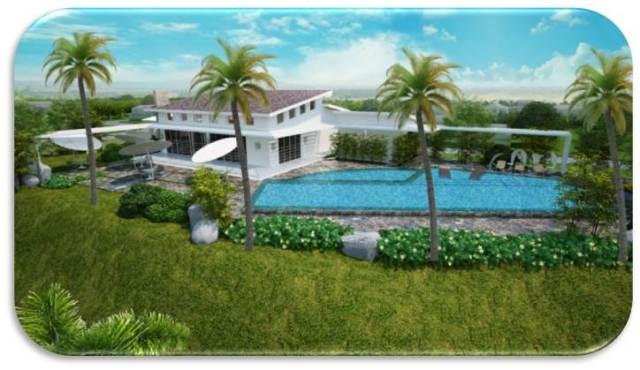 Damosa Fairlane, house for sale, Davao City, Philippines (7)