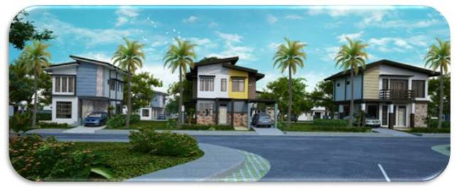 Damosa Fairlane, house for sale, Davao City, Philippines (8)