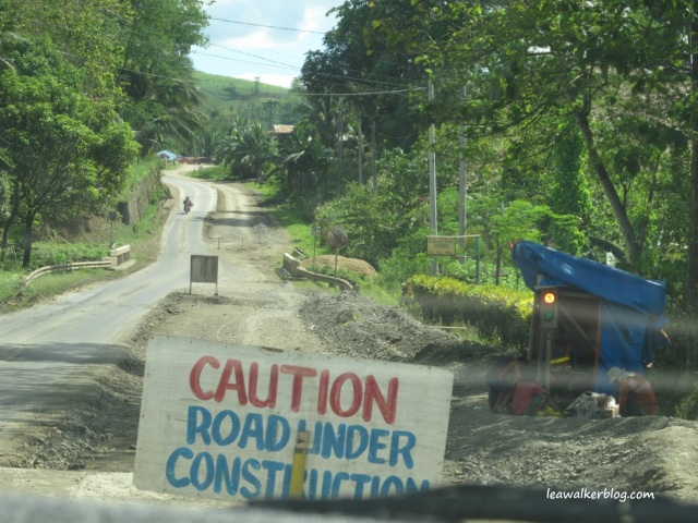 Davao - Bukidnon Roadtrip (10)