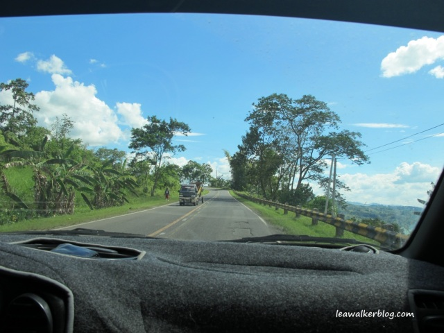 Davao - Bukidnon Roadtrip (12)