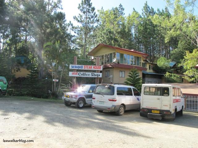 Davao - Bukidnon Roadtrip (15)