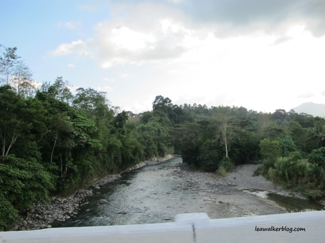 Davao - Bukidnon Roadtrip (20)