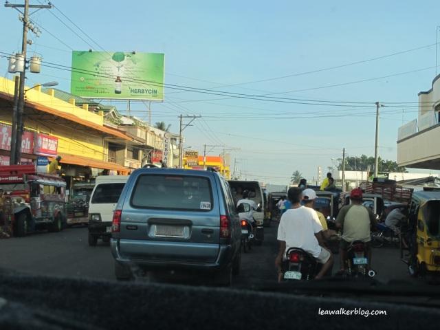 Davao - Bukidnon Roadtrip (21)