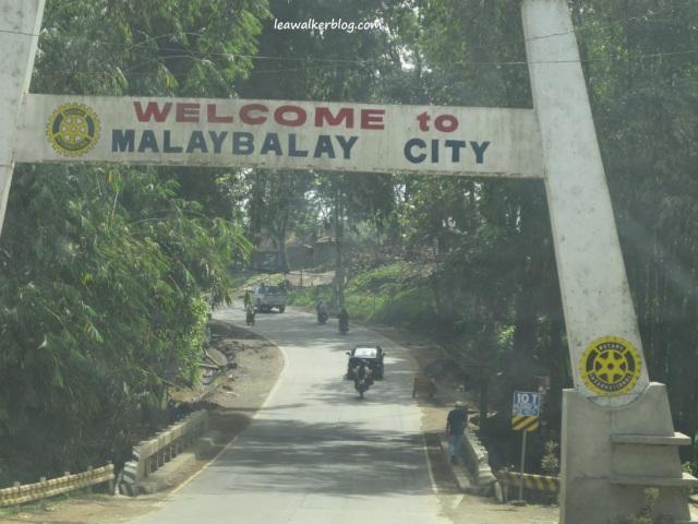 Davao - Bukidnon Roadtrip (4)