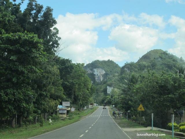 Davao - Bukidnon Roadtrip (8)