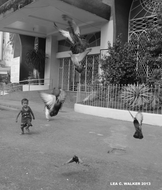 street photography (1)