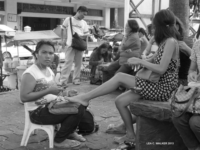 street photography (2)