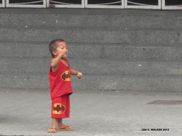 street photography (3)