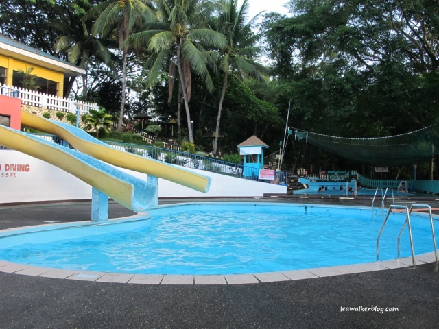 RR Spring Resort