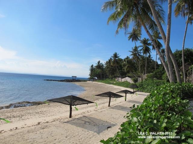 Kembali Coast, Kaputian, Samal Island (10)