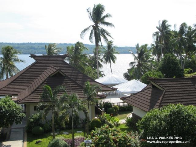 Kembali Coast, Kaputian, Samal Island (3)