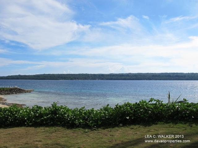 Kembali Coast, Kaputian, Samal Island (4)