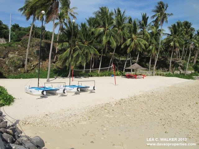 Kembali Coast, Kaputian, Samal Island (7)