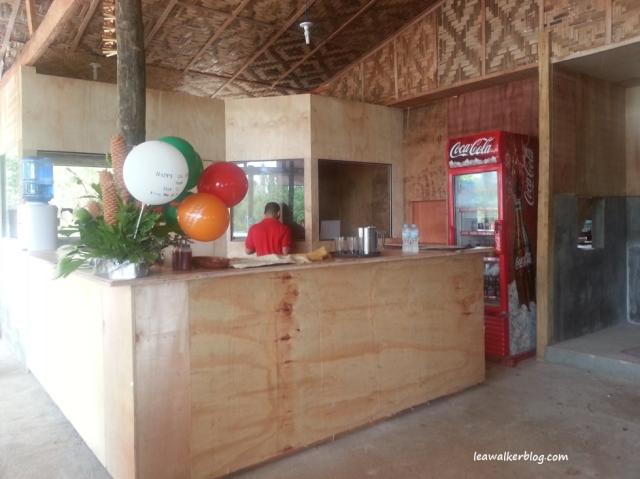 Farmer's Resto and Grill