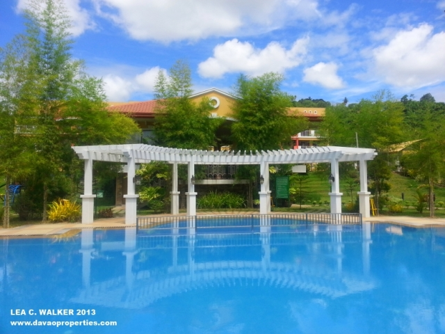 condominium for sale, davao city, philippines, palmetto residences (1)