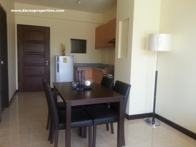 condominium for sale, davao city, philippines, palmetto residences (12)