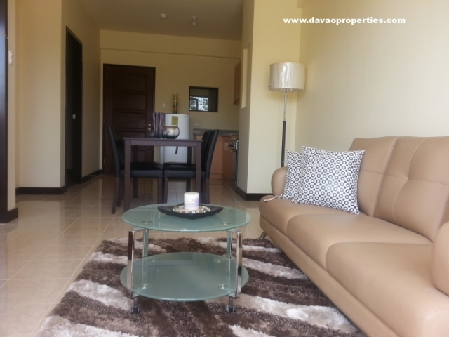 condominium for sale, davao city, philippines, palmetto residences (15)