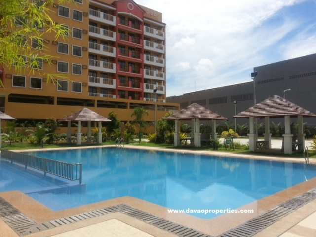 condominium for sale, davao city, philippines, palmetto residences (17)