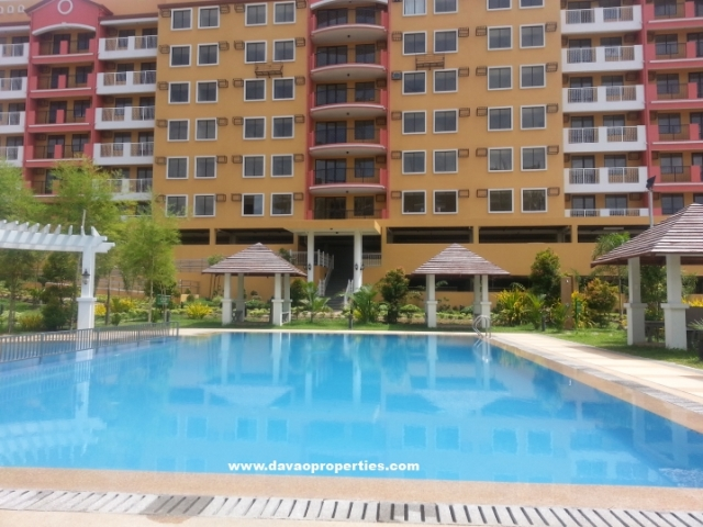 condominium for sale, davao city, philippines, palmetto residences (18)
