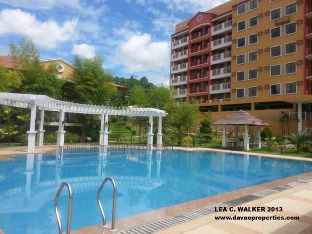 condominium for sale, davao city, philippines, palmetto residences (19)