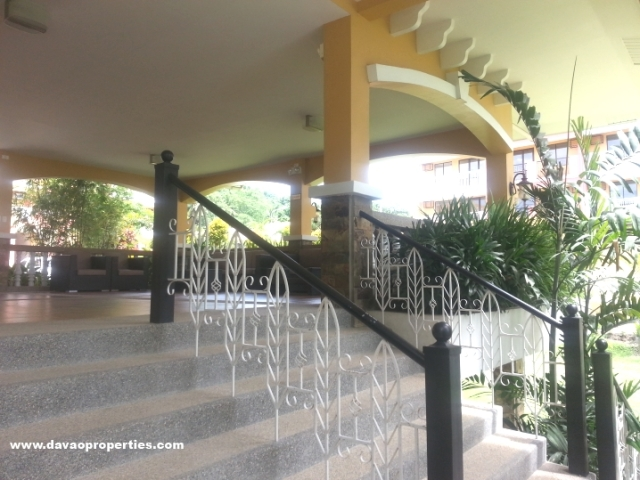 condominium for sale, davao city, philippines, palmetto residences (2)