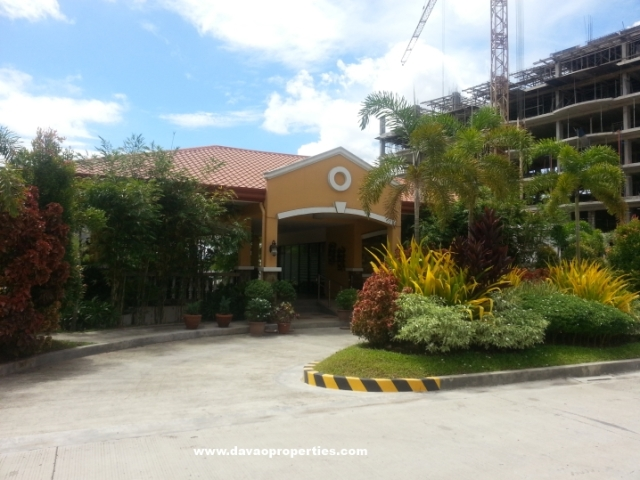 condominium for sale, davao city, philippines, palmetto residences (5)