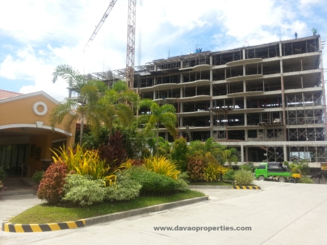 condominium for sale, davao city, philippines, palmetto residences (6)