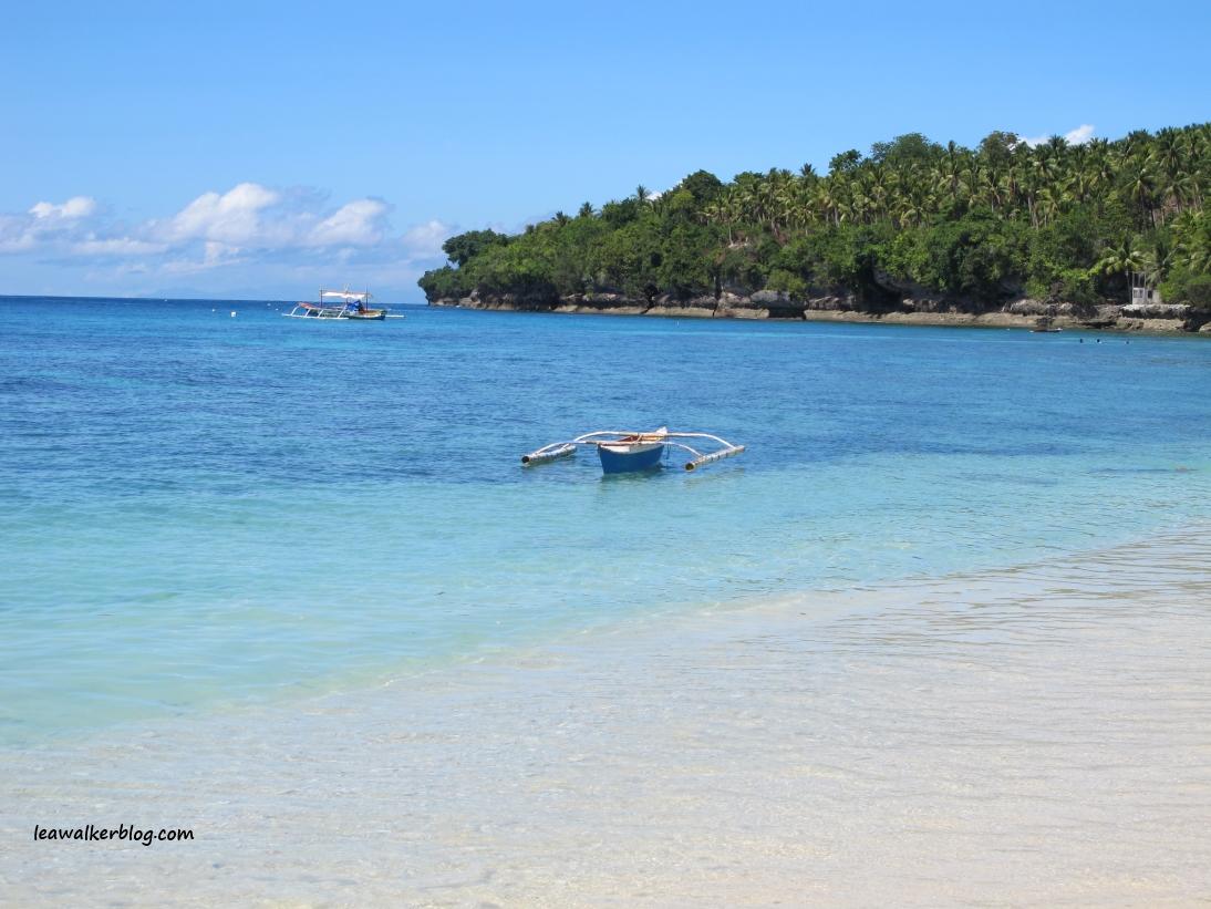 Alorro Beach Resort Samal