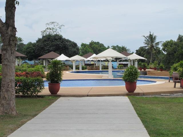 playa azalea lots for sale samal island philippines  (10)