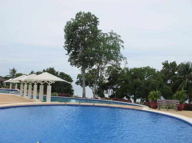 playa azalea lots for sale samal island philippines  (11)