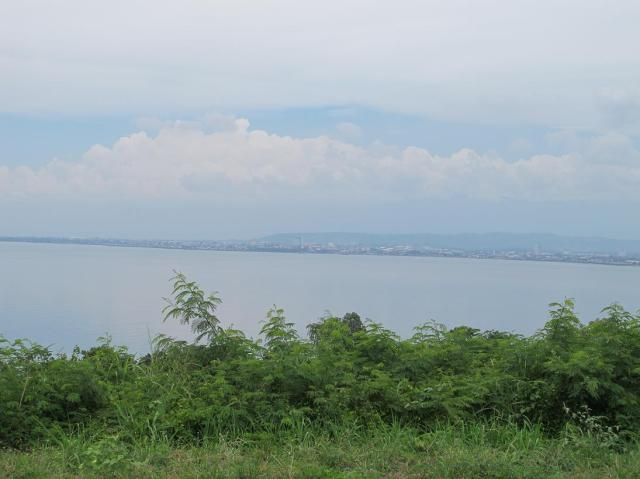 playa azalea lots for sale samal island philippines  (12)
