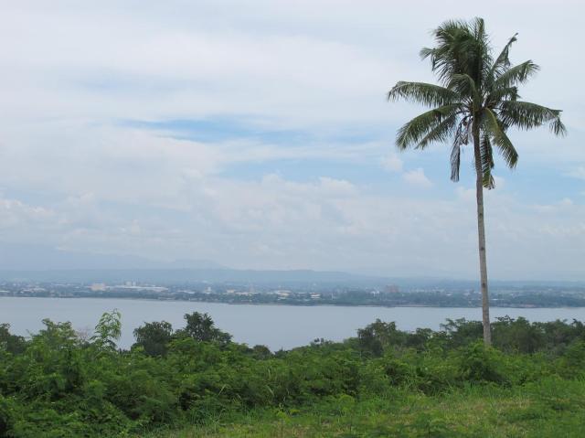 playa azalea lots for sale samal island philippines  (13)