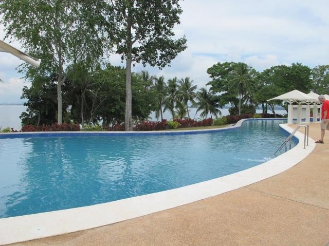 playa azalea lots for sale samal island philippines  (5)