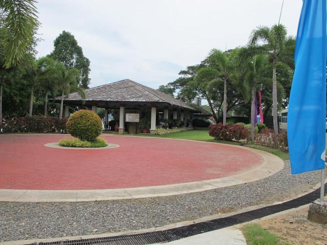 playa azalea lots for sale samal island philippines  (8)