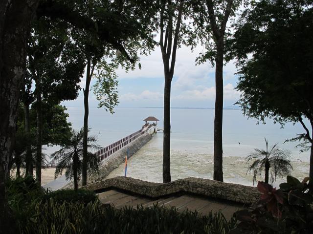 playa azalea lots for sale samal island philippines  (9)