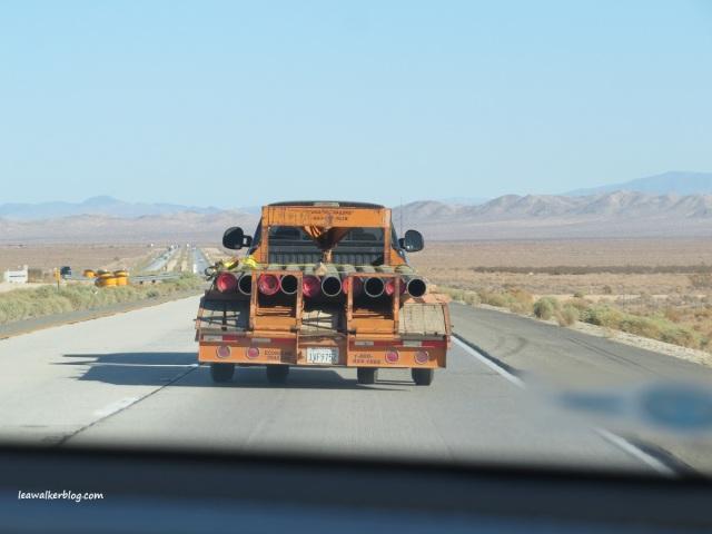 us roadtrip