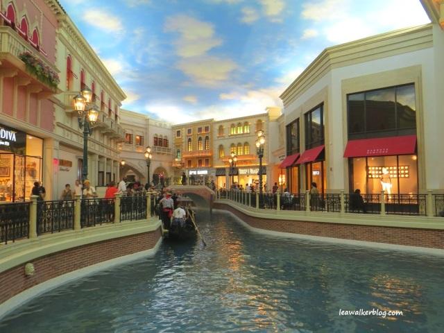 Las Vegas (16)