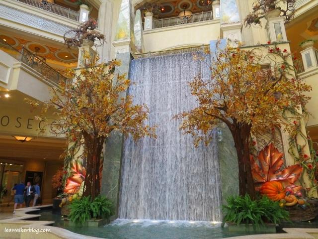 Las Vegas (17)
