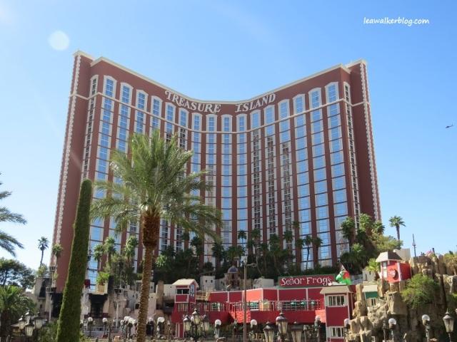 Las Vegas (23)