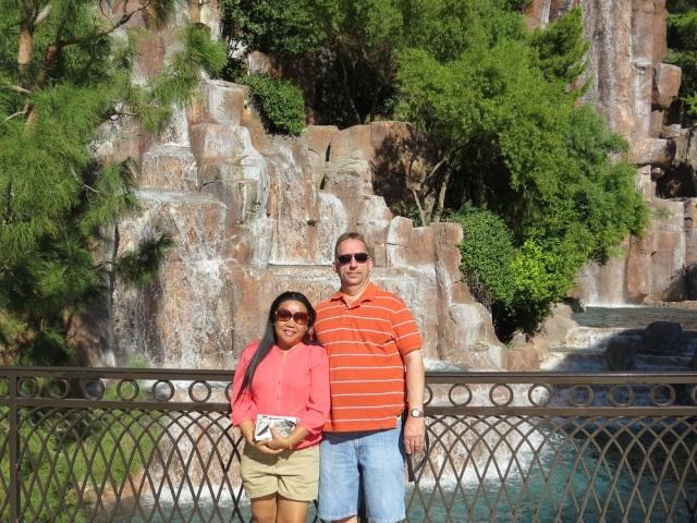 Las Vegas (25)
