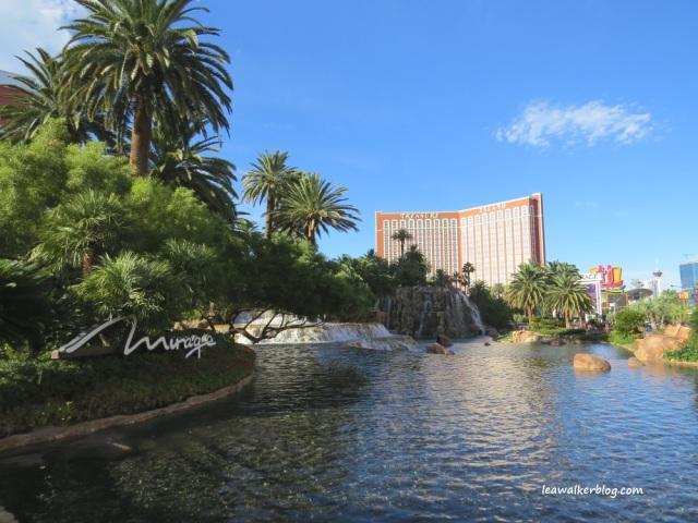Las Vegas (28)