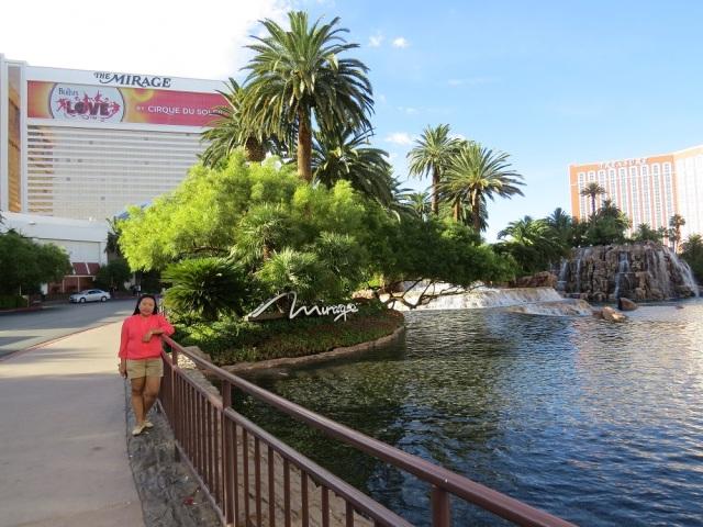 Las Vegas (29)
