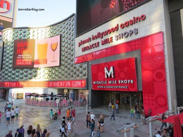Las Vegas (34)